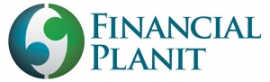 Financial Planit