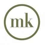 MK_Circle_Green