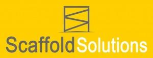 Scaffolf Solutions Logo
