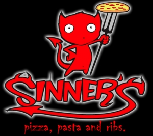 Sinners-Logo-Macleod