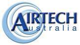 airtech_logo_1_