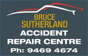 bruce sutherland logo