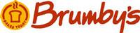 brumbys_logo_1_