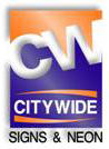 citywide2