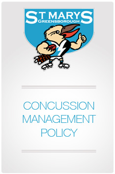 concussionmanagement