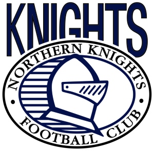 Northern Knights NFootball Club