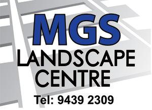 mgs-landscape-centre_web