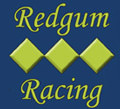 redgumracing
