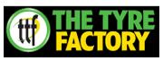 tyrefactory
