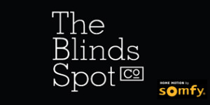 The Blinds Spot