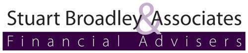 stuart-broadley--associates_web