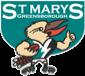 St Marys Greensborough Junior Football Club